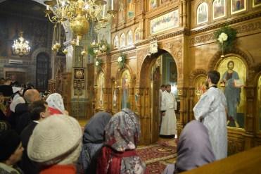 orthodoxy christmas kiev 0327
