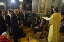 orthodoxy christmas kiev 0334