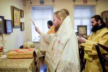 best photo kiev orthodoxy 0033