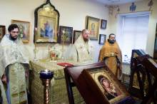 best photo kiev orthodoxy 0077