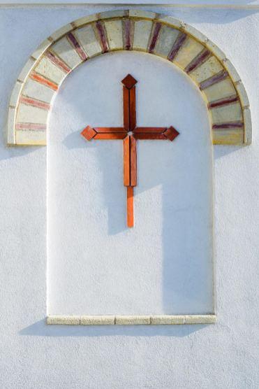 фотосессия, olshanka monastery 0009