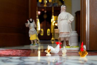фотосессия, olshanka monastery 0047