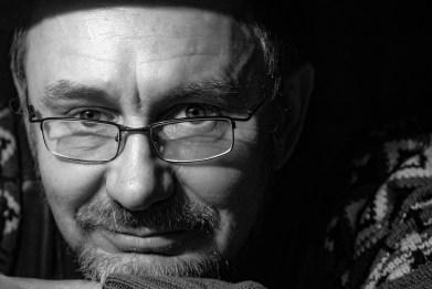 best portrait of orthodox ukrainians 0012