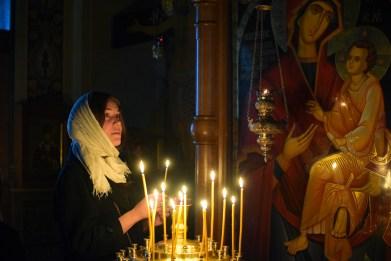 best portrait of orthodox ukrainians 0013