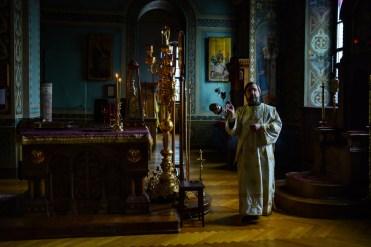 best portrait of orthodox ukrainians 0015