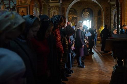 best portrait of orthodox ukrainians 0017