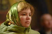 best portrait of orthodox ukrainians 0031