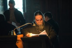best portrait of orthodox ukrainians 0039