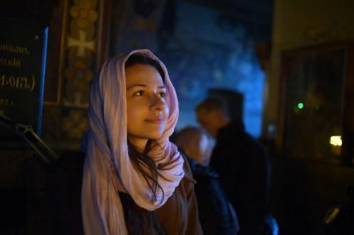 best portrait of orthodox ukrainians 0043