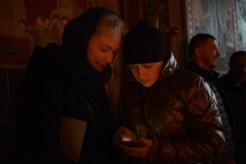 best portrait of orthodox ukrainians 0044