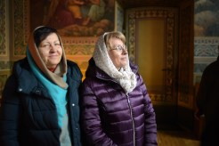best portrait of orthodox ukrainians 0045