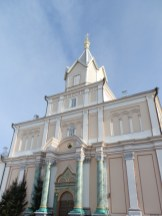 holy trinity koretsky staropigial zhensky monastry areacreativ 005