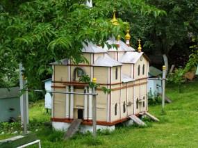 holy trinity koretsky staropigial zhensky monastry areacreativ 011