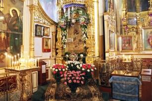 holy trinity koretsky staropigial zhensky monastry areacreativ 014