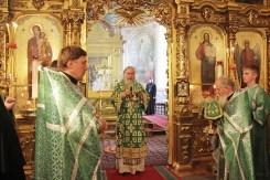 holy trinity koretsky staropigial zhensky monastry areacreativ 021