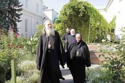 holy trinity koretsky staropigial zhensky monastry areacreativ 022