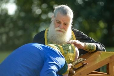 orthodox photographer kiev 0058