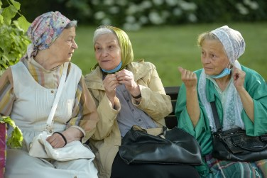 orthodox photographer kiev 0062