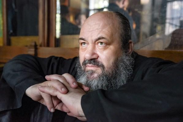 orthodox photographer kiev 0089