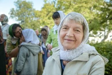 orthodox photographer kiev 0099