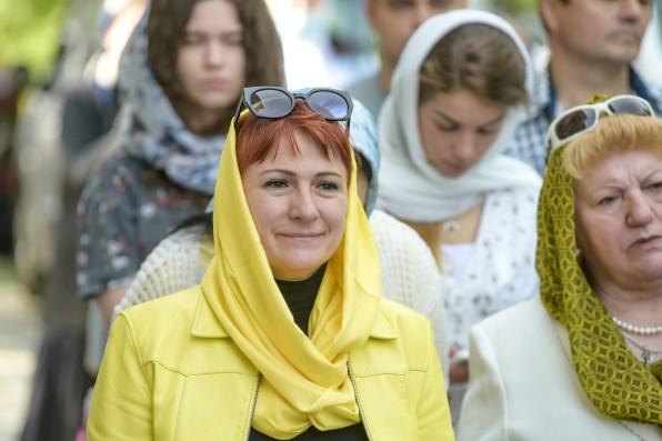 orthodox photographer kiev 0164