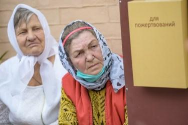 orthodox photographer kiev 0194