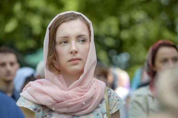 orthodox photographer kiev 0281