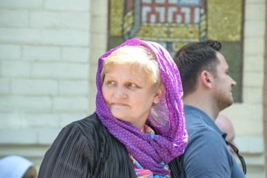 orthodox photographer kiev 0308
