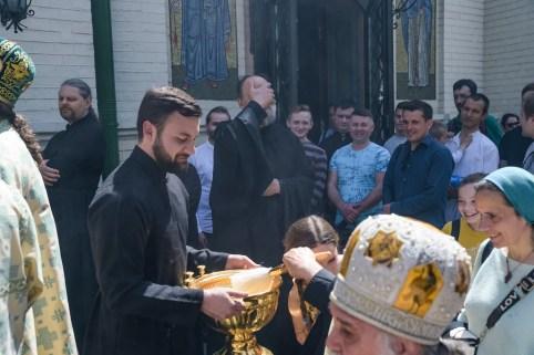orthodox photographer kiev 0375