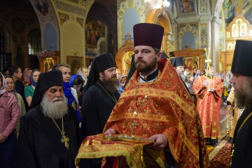 Orthodox photography Sergey Ryzhkov 8658