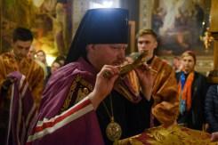 Orthodox photography Sergey Ryzhkov 8664
