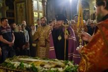 Orthodox photography Sergey Ryzhkov 8680