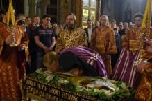 Orthodox photography Sergey Ryzhkov 8684