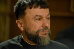 Orthodox photography Sergey Ryzhkov 8717