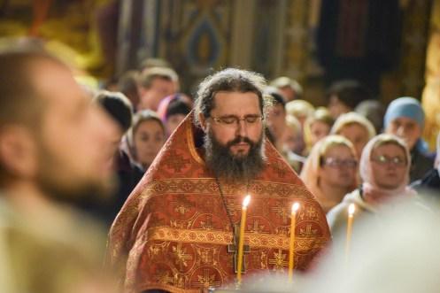 Orthodox photography Sergey Ryzhkov 8718