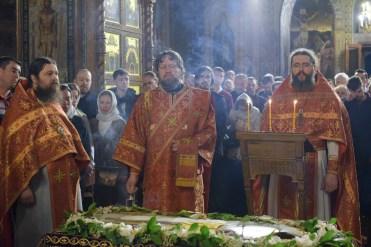 Orthodox photography Sergey Ryzhkov 8752
