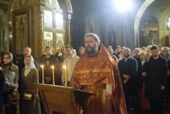 Orthodox photography Sergey Ryzhkov 8759