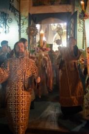 Orthodox photography Sergey Ryzhkov 8805