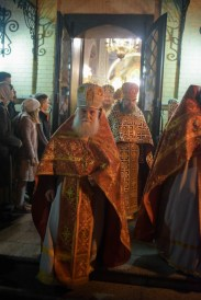 Orthodox photography Sergey Ryzhkov 8811