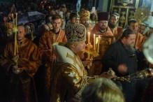 Orthodox photography Sergey Ryzhkov 8898