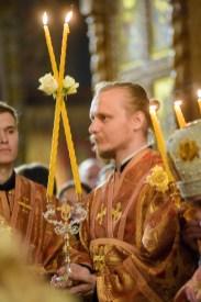 Orthodox photography Sergey Ryzhkov 8974
