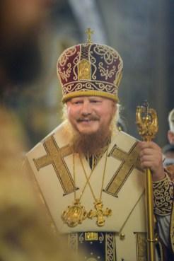 Orthodox photography Sergey Ryzhkov 8981
