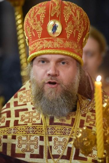 Orthodox photography Sergey Ryzhkov 8990