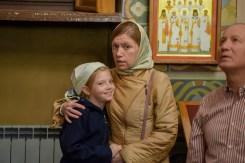 Orthodox photography Sergey Ryzhkov 9047