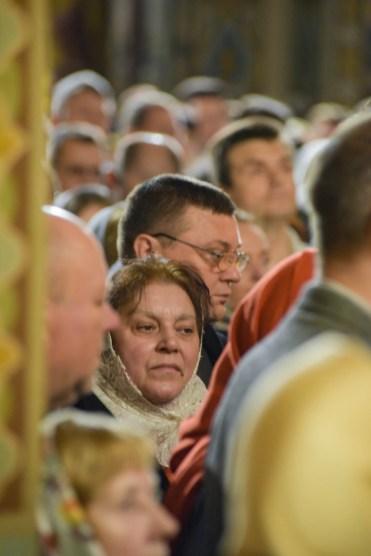 Orthodox photography Sergey Ryzhkov 9067