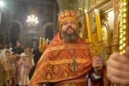 Orthodox photography Sergey Ryzhkov 9070