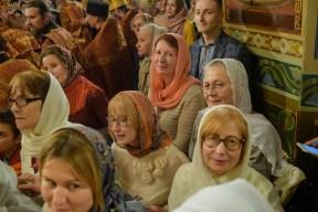 Orthodox photography Sergey Ryzhkov 9141