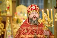 Orthodox photography Sergey Ryzhkov 9320