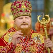 Orthodox photography Sergey Ryzhkov 9323