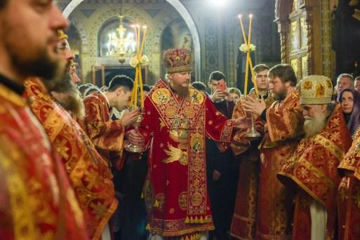 Orthodox photography Sergey Ryzhkov 9327